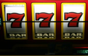 Illegaal online casino Online geld winnen