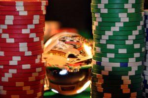 Online gokken illegaal?