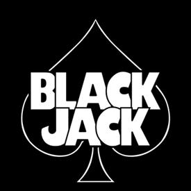 illegaal blackjack spelen