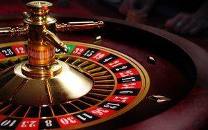 illegaal roulette spelen